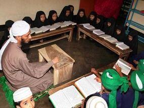 muslimschool.jpg