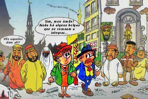 islam_in_europe.jpg