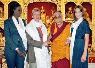 rama-bk-and-carla-w-dalai.jpg