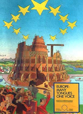 eu_tower_babel_2.jpg