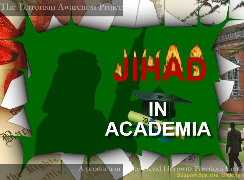 jihad-academia.jpg