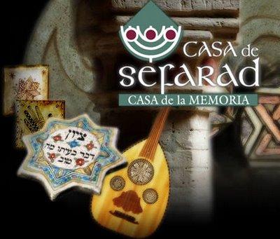 TTT_CasaSefarad