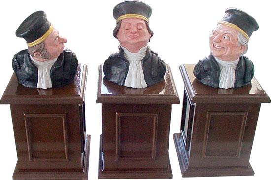 20080525-jueces1