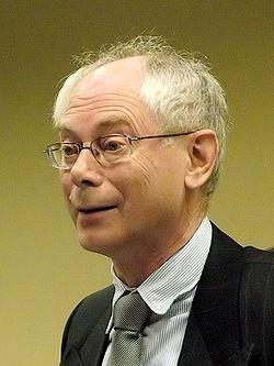 250px-Herman_Van_Rompuy_portrait