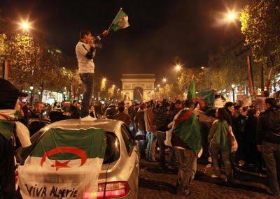 Algeria+wins+Nov+22