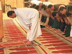 mezquita-390--253x190-253x190