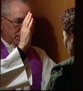 confesion3
