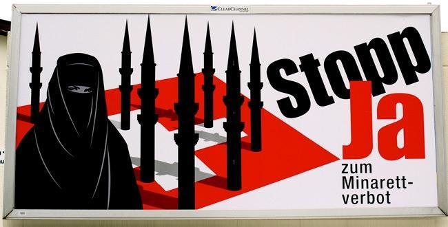 minaretten-zwitse_1