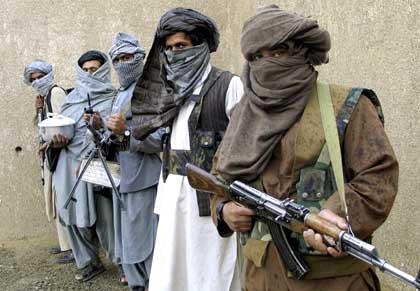 Peña Oficial: GETAFE TEAM DUBAI Moderated-taliban2