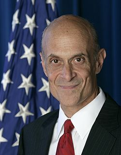 250px-Michael_Chertoff,_official_DHS_photo_portrait,_2007