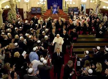 _visita_sinagoga_ny