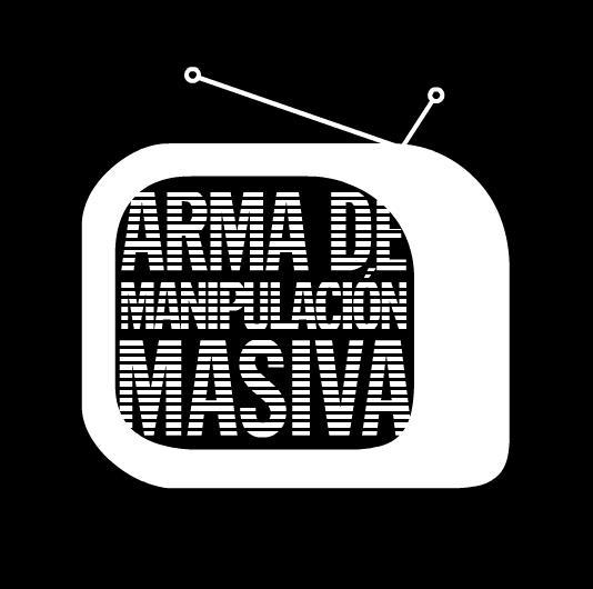 Técnicas de Manipulación Personal y Mediática Arma-de-manipulacion-masiva1