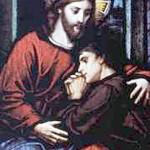 Exámenes de conciencia (2). La finura de la moral católica [REPOSICIÓN]