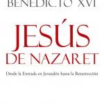 Jesús de Nazareth, segunda parte (1). La expulsión de los mercaderes del Templo