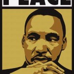 Martin Luter King no se llamaba Martin Lutero, copió su tesis, era un comunista secreto y un depredador sexual