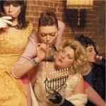 La pornografía, un negocio judío