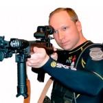 Caso Anders Breivik
