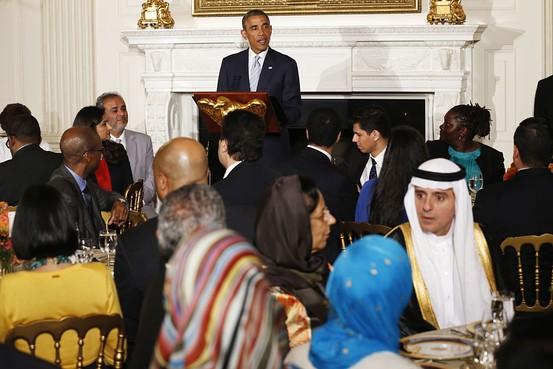 http://www.familysecuritymatters.org/publications/detail/president-obamas-ramadan-speech